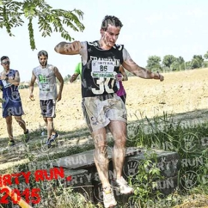 """DIRTYRUN2015_FOSSO_168 • <a style=""""font-size:0.8em;"""" href=""""http://www.flickr.com/photos/134017502@N06/19856635421/"""" target=""""_blank"""">View on Flickr</a>"""