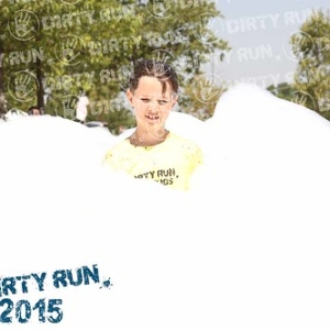 """DIRTYRUN2015_KIDS_643 copia • <a style=""""font-size:0.8em;"""" href=""""http://www.flickr.com/photos/134017502@N06/19149081704/"""" target=""""_blank"""">View on Flickr</a>"""