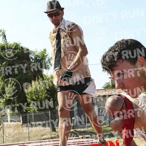 """DIRTYRUN2015_CONTAINER_172 • <a style=""""font-size:0.8em;"""" href=""""http://www.flickr.com/photos/134017502@N06/19231034833/"""" target=""""_blank"""">View on Flickr</a>"""