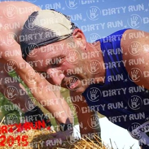 """DIRTYRUN2015_ICE POOL_213 • <a style=""""font-size:0.8em;"""" href=""""http://www.flickr.com/photos/134017502@N06/19231506833/"""" target=""""_blank"""">View on Flickr</a>"""