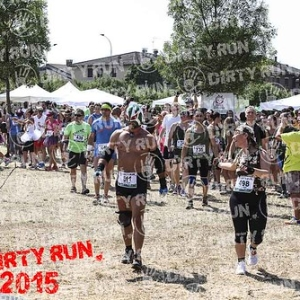 """DIRTYRUN2015_PARTENZA_031 • <a style=""""font-size:0.8em;"""" href=""""http://www.flickr.com/photos/134017502@N06/19661626310/"""" target=""""_blank"""">View on Flickr</a>"""