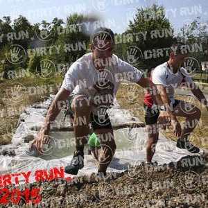 """DIRTYRUN2015_POZZA1_065 copia • <a style=""""font-size:0.8em;"""" href=""""http://www.flickr.com/photos/134017502@N06/19662066510/"""" target=""""_blank"""">View on Flickr</a>"""