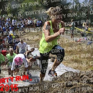 """DIRTYRUN2015_POZZA1_121 copia • <a style=""""font-size:0.8em;"""" href=""""http://www.flickr.com/photos/134017502@N06/19850067205/"""" target=""""_blank"""">View on Flickr</a>"""