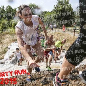 """DIRTYRUN2015_POZZA1_103 copia • <a style=""""font-size:0.8em;"""" href=""""http://www.flickr.com/photos/134017502@N06/19854992711/"""" target=""""_blank"""">View on Flickr</a>"""