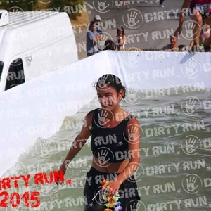"""DIRTYRUN2015_ICE POOL_234 • <a style=""""font-size:0.8em;"""" href=""""http://www.flickr.com/photos/134017502@N06/19857327301/"""" target=""""_blank"""">View on Flickr</a>"""