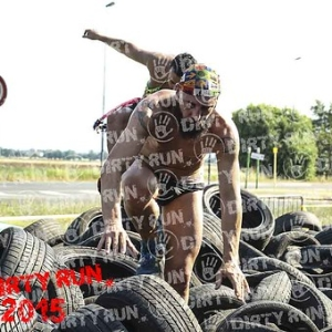 """DIRTYRUN2015_GOMME_017 • <a style=""""font-size:0.8em;"""" href=""""http://www.flickr.com/photos/134017502@N06/19845235062/"""" target=""""_blank"""">View on Flickr</a>"""