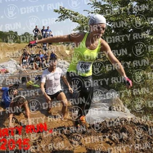 """DIRTYRUN2015_POZZA2_207 • <a style=""""font-size:0.8em;"""" href=""""http://www.flickr.com/photos/134017502@N06/19851094645/"""" target=""""_blank"""">View on Flickr</a>"""