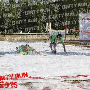 """DIRTYRUN2015_ARRIVO_1147 • <a style=""""font-size:0.8em;"""" href=""""http://www.flickr.com/photos/134017502@N06/19859154721/"""" target=""""_blank"""">View on Flickr</a>"""