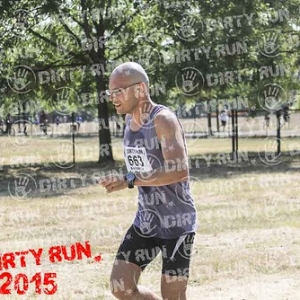 """DIRTYRUN2015_PAGLIA_071 • <a style=""""font-size:0.8em;"""" href=""""http://www.flickr.com/photos/134017502@N06/19227703884/"""" target=""""_blank"""">View on Flickr</a>"""