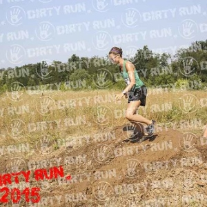"""DIRTYRUN2015_POZZA2_606 • <a style=""""font-size:0.8em;"""" href=""""http://www.flickr.com/photos/134017502@N06/19229839183/"""" target=""""_blank"""">View on Flickr</a>"""