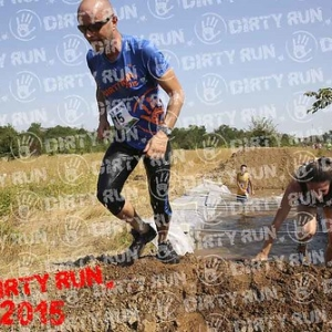 """DIRTYRUN2015_POZZA2_148 • <a style=""""font-size:0.8em;"""" href=""""http://www.flickr.com/photos/134017502@N06/19230232683/"""" target=""""_blank"""">View on Flickr</a>"""
