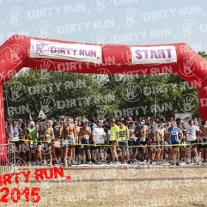"""DIRTYRUN2015_PARTENZA_061 • <a style=""""font-size:0.8em;"""" href=""""http://www.flickr.com/photos/134017502@N06/19663025899/"""" target=""""_blank"""">View on Flickr</a>"""