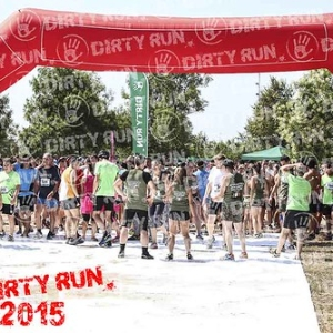 """DIRTYRUN2015_PARTENZA_033 • <a style=""""font-size:0.8em;"""" href=""""http://www.flickr.com/photos/134017502@N06/19663038639/"""" target=""""_blank"""">View on Flickr</a>"""