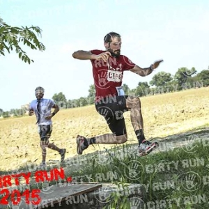 """DIRTYRUN2015_FOSSO_080 • <a style=""""font-size:0.8em;"""" href=""""http://www.flickr.com/photos/134017502@N06/19663750930/"""" target=""""_blank"""">View on Flickr</a>"""