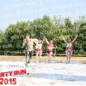 """DIRTYRUN2015_ARRIVO_0249 • <a style=""""font-size:0.8em;"""" href=""""http://www.flickr.com/photos/134017502@N06/19665449578/"""" target=""""_blank"""">View on Flickr</a>"""
