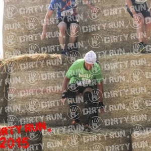 """DIRTYRUN2015_PAGLIA_090 • <a style=""""font-size:0.8em;"""" href=""""http://www.flickr.com/photos/134017502@N06/19824122766/"""" target=""""_blank"""">View on Flickr</a>"""