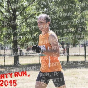 """DIRTYRUN2015_PAGLIA_147 • <a style=""""font-size:0.8em;"""" href=""""http://www.flickr.com/photos/134017502@N06/19842907742/"""" target=""""_blank"""">View on Flickr</a>"""