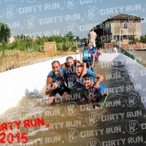 """DIRTYRUN2015_ICE POOL_006 • <a style=""""font-size:0.8em;"""" href=""""http://www.flickr.com/photos/134017502@N06/19857494931/"""" target=""""_blank"""">View on Flickr</a>"""
