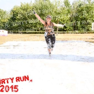 """DIRTYRUN2015_ARRIVO_0150 • <a style=""""font-size:0.8em;"""" href=""""http://www.flickr.com/photos/134017502@N06/19230908494/"""" target=""""_blank"""">View on Flickr</a>"""