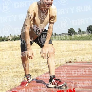 """DIRTYRUN2015_CONTAINER_132 • <a style=""""font-size:0.8em;"""" href=""""http://www.flickr.com/photos/134017502@N06/19665362409/"""" target=""""_blank"""">View on Flickr</a>"""