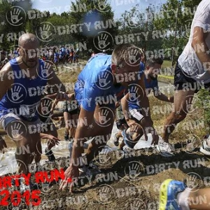 """DIRTYRUN2015_POZZA1_151 copia • <a style=""""font-size:0.8em;"""" href=""""http://www.flickr.com/photos/134017502@N06/19842642022/"""" target=""""_blank"""">View on Flickr</a>"""