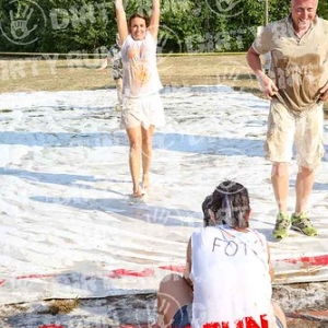 """DIRTYRUN2015_ARRIVO_0084 • <a style=""""font-size:0.8em;"""" href=""""http://www.flickr.com/photos/134017502@N06/19846191632/"""" target=""""_blank"""">View on Flickr</a>"""