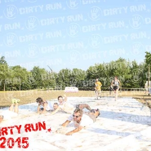 """DIRTYRUN2015_ARRIVO_0055 • <a style=""""font-size:0.8em;"""" href=""""http://www.flickr.com/photos/134017502@N06/19230974484/"""" target=""""_blank"""">View on Flickr</a>"""