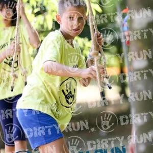 """DIRTYRUN2015_KIDS_342 copia • <a style=""""font-size:0.8em;"""" href=""""http://www.flickr.com/photos/134017502@N06/19775699101/"""" target=""""_blank"""">View on Flickr</a>"""