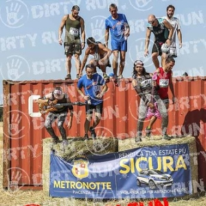 "DIRTYRUN2015_CONTAINER_013 • <a style=""font-size:0.8em;"" href=""http://www.flickr.com/photos/134017502@N06/19825835346/"" target=""_blank"">View on Flickr</a>"