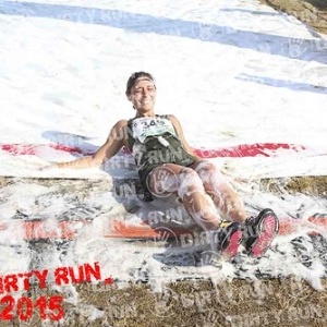 """DIRTYRUN2015_ARRIVO_0031 • <a style=""""font-size:0.8em;"""" href=""""http://www.flickr.com/photos/134017502@N06/19846225832/"""" target=""""_blank"""">View on Flickr</a>"""
