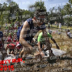"""DIRTYRUN2015_POZZA1_109 copia • <a style=""""font-size:0.8em;"""" href=""""http://www.flickr.com/photos/134017502@N06/19823857326/"""" target=""""_blank"""">View on Flickr</a>"""