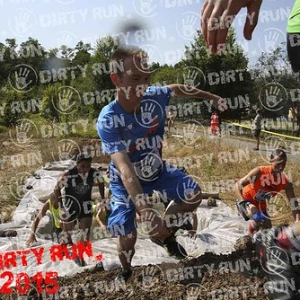 """DIRTYRUN2015_POZZA1_073 copia • <a style=""""font-size:0.8em;"""" href=""""http://www.flickr.com/photos/134017502@N06/19850092085/"""" target=""""_blank"""">View on Flickr</a>"""
