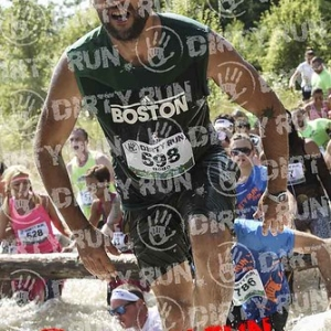 """DIRTYRUN2015_POZZA1_237 copia • <a style=""""font-size:0.8em;"""" href=""""http://www.flickr.com/photos/134017502@N06/19854930311/"""" target=""""_blank"""">View on Flickr</a>"""