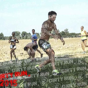 """DIRTYRUN2015_FOSSO_033 • <a style=""""font-size:0.8em;"""" href=""""http://www.flickr.com/photos/134017502@N06/19230892573/"""" target=""""_blank"""">View on Flickr</a>"""