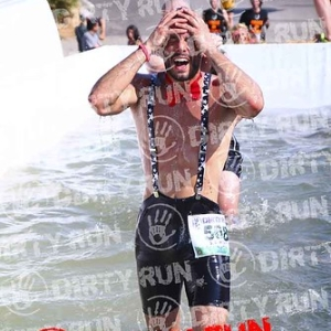 """DIRTYRUN2015_ICE POOL_262 • <a style=""""font-size:0.8em;"""" href=""""http://www.flickr.com/photos/134017502@N06/19664363010/"""" target=""""_blank"""">View on Flickr</a>"""
