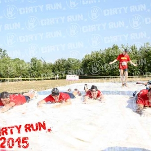 """DIRTYRUN2015_ARRIVO_0183 • <a style=""""font-size:0.8em;"""" href=""""http://www.flickr.com/photos/134017502@N06/19666934249/"""" target=""""_blank"""">View on Flickr</a>"""