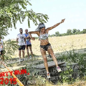 """DIRTYRUN2015_FOSSO_185 • <a style=""""font-size:0.8em;"""" href=""""http://www.flickr.com/photos/134017502@N06/19825485586/"""" target=""""_blank"""">View on Flickr</a>"""