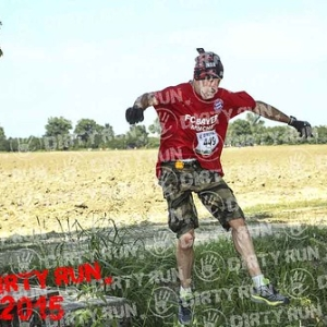 """DIRTYRUN2015_FOSSO_048 • <a style=""""font-size:0.8em;"""" href=""""http://www.flickr.com/photos/134017502@N06/19825585026/"""" target=""""_blank"""">View on Flickr</a>"""