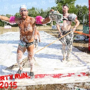 """DIRTYRUN2015_ARRIVO_0214 • <a style=""""font-size:0.8em;"""" href=""""http://www.flickr.com/photos/134017502@N06/19853522455/"""" target=""""_blank"""">View on Flickr</a>"""
