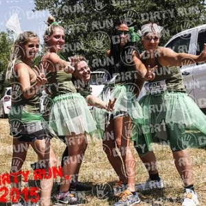 """DIRTYRUN2015_GRUPPI_128 • <a style=""""font-size:0.8em;"""" href=""""http://www.flickr.com/photos/134017502@N06/19842120432/"""" target=""""_blank"""">View on Flickr</a>"""