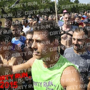 """DIRTYRUN2015_PARTENZA_112 • <a style=""""font-size:0.8em;"""" href=""""http://www.flickr.com/photos/134017502@N06/19842200272/"""" target=""""_blank"""">View on Flickr</a>"""