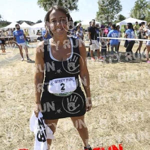 """DIRTYRUN2015_PEOPLE_077 • <a style=""""font-size:0.8em;"""" href=""""http://www.flickr.com/photos/134017502@N06/19854374061/"""" target=""""_blank"""">View on Flickr</a>"""