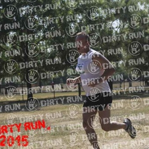 """DIRTYRUN2015_PAGLIA_170 • <a style=""""font-size:0.8em;"""" href=""""http://www.flickr.com/photos/134017502@N06/19663693649/"""" target=""""_blank"""">View on Flickr</a>"""