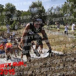 """DIRTYRUN2015_POZZA1_079 copia • <a style=""""font-size:0.8em;"""" href=""""http://www.flickr.com/photos/134017502@N06/19823872646/"""" target=""""_blank"""">View on Flickr</a>"""