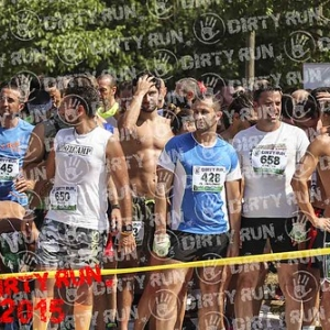 """DIRTYRUN2015_PARTENZA_059 • <a style=""""font-size:0.8em;"""" href=""""http://www.flickr.com/photos/134017502@N06/19228722943/"""" target=""""_blank"""">View on Flickr</a>"""