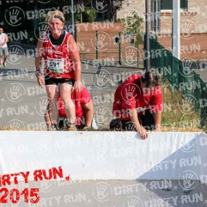 """DIRTYRUN2015_ICE POOL_088 • <a style=""""font-size:0.8em;"""" href=""""http://www.flickr.com/photos/134017502@N06/19231591253/"""" target=""""_blank"""">View on Flickr</a>"""