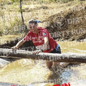 """DIRTYRUN2015_POZZA1_427 copia • <a style=""""font-size:0.8em;"""" href=""""http://www.flickr.com/photos/134017502@N06/19661902890/"""" target=""""_blank"""">View on Flickr</a>"""