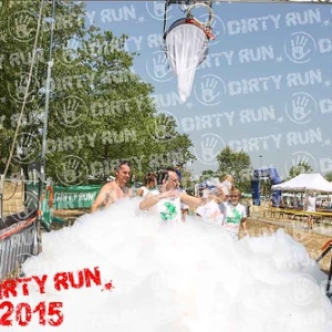 """DIRTYRUN2015_GRUPPI_003 • <a style=""""font-size:0.8em;"""" href=""""http://www.flickr.com/photos/134017502@N06/19662976029/"""" target=""""_blank"""">View on Flickr</a>"""