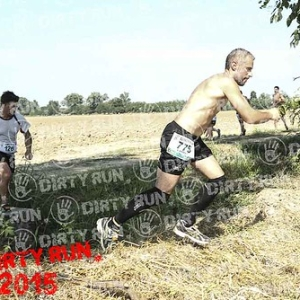 """DIRTYRUN2015_FOSSO_028 • <a style=""""font-size:0.8em;"""" href=""""http://www.flickr.com/photos/134017502@N06/19844405542/"""" target=""""_blank"""">View on Flickr</a>"""