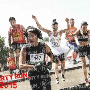 """DIRTYRUN2015_CAMION_73 • <a style=""""font-size:0.8em;"""" href=""""http://www.flickr.com/photos/134017502@N06/19227193884/"""" target=""""_blank"""">View on Flickr</a>"""